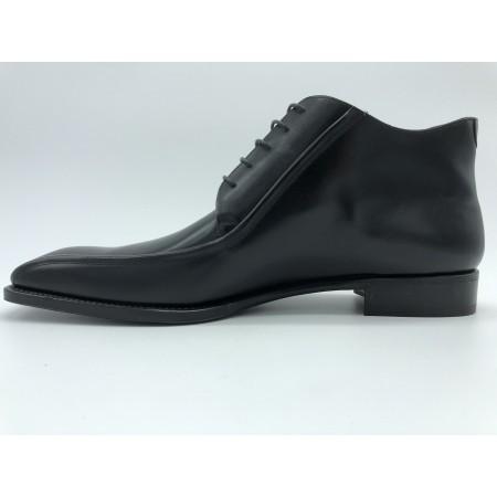 Louis Big Shoes ART. 4011 119