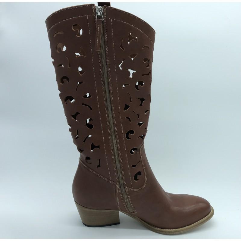 Louis Big Shoes ART. 2112...