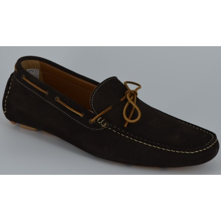 Car Shoes Mors Tdm