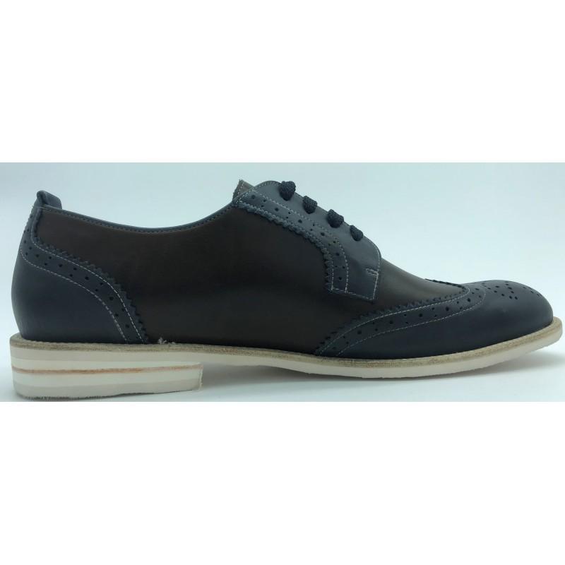 Louis Big Shoes ART. 1