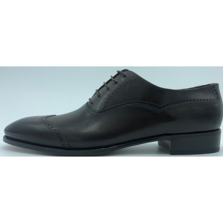 Louis Big Shoes ART. 3661
