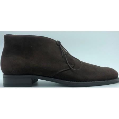 Louis Big Shoes ART. 4030