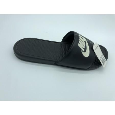 Nike Benassi Nere 343880090