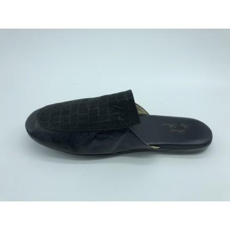 Louis Big Shoes ART. 205347