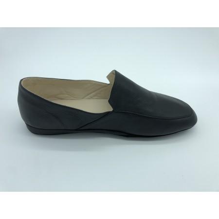 Louis Big Shoes ART. 124