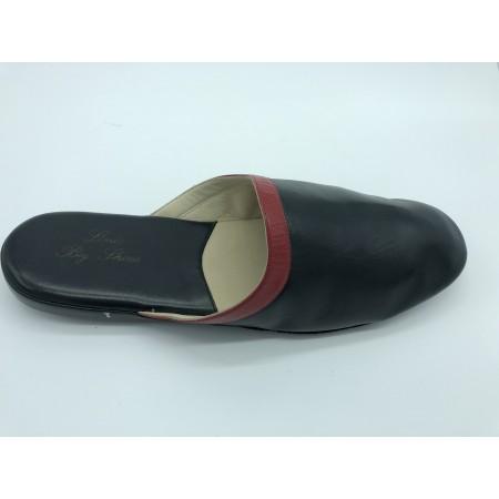 Louis Big Shoes ART. 418