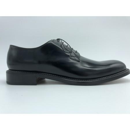 Louis Big Shoes ART. 9600
