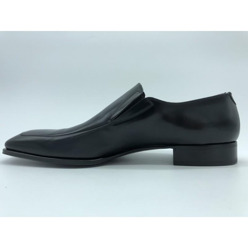 Louis Big Shoes ART. 617