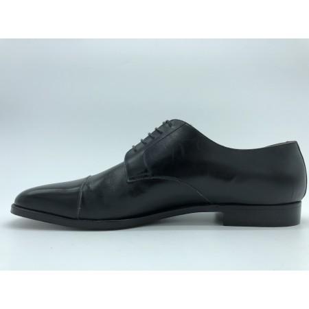 Louis Big Shoes ART. 3531
