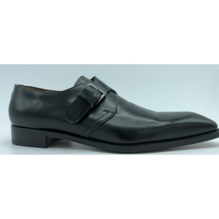Louis Big Shoes ART. 6465133