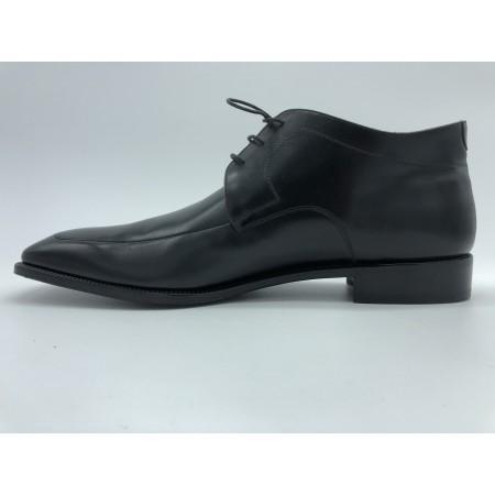 Louis Big Shoes ART. 2609