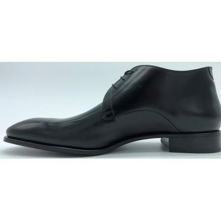 Louis Big Shoes ART. 4011