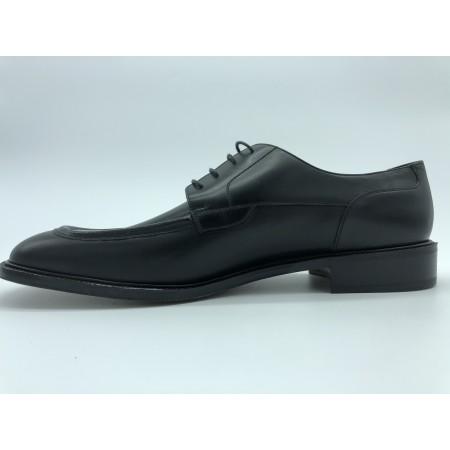 Louis Big Shoes ART. 6426...